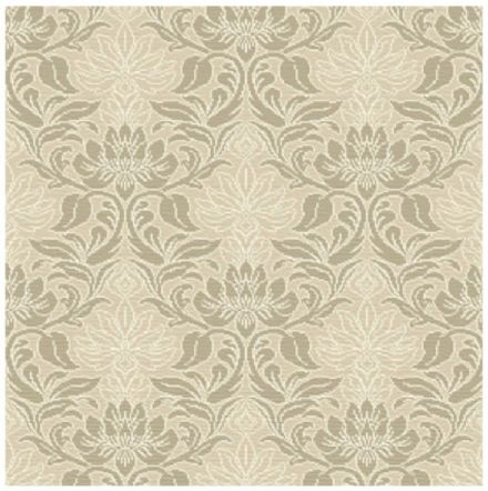 Cathedral Naturals Carpet - Bede Maple (M2 Price)